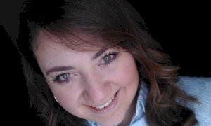 Cuneo in lutto per l'improvvisa scomparsa della ventottenne Adriana Cuna