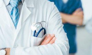 Dalla prossima settimana riprende il piano di screening oncologico 'Prevenzione Serena'