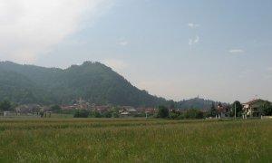 Coronavirus, cinque pazienti ancora positivi nei comuni dell'Unione Montana Valle Stura