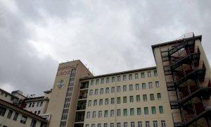 Cuneo, domani ripartiranno le visite ambulatoriali al Santa Croce e Carle