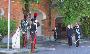 Nell'ultimo anno i Carabinieri di Cuneo hanno eseguito 423 arresti