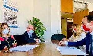 'Entro il 21 giugno il versamento della cassa integrazione in deroga per tutti i piemontesi'