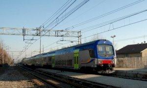 Da sabato 6 giugno attivi i 'treni del mare' tra Piemonte e Liguria