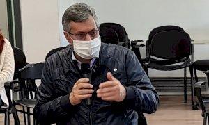 Coronavirus, Icardi chiede all'Agenzia del Farmaco di riaprire alle cure con l'idrossiclorochina