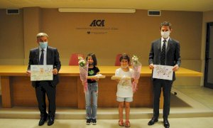 I commercianti albesi scrivono ai sindaci di Langhe e Roero: 'È tempo di riappropriarci della nostra vita'