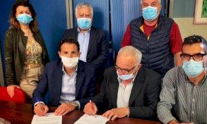 L'Atl del Cuneese ha rinnovato l'accordo per la gestione dell'Ufficio Turistico di Vicoforte