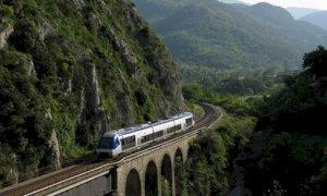 'Luoghi del Cuore' del Fai, Piemonte e Liguria uniscono le forze per la Cuneo-Nizza