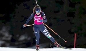 Ufficializzate le squadre di sci alpino, nordico, biathlon e sci alpinismo del Comitato Alpi Occidentali FISI