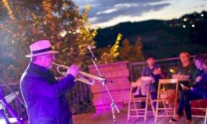 Annullati i concerti estivi di 'Dogliani Open Sounds'