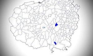 Magliano Alpi, il Comune con un terzo del suo territorio... a oltre 50 chilometri di distanza dal paese