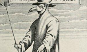 La peste del 1630 a Cuneo: come la città affrontò l'epidemia raccontata da Manzoni