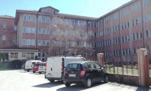 Saluzzo, lo Sportello Multifunzione torna all'ospedale