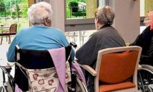 'In questa ripartenza gli anziani sono stati dimenticati'