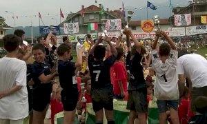 Borgo San Dalmazzo, il torneo 'Il Campionissimo' (per ora) slitta ad agosto