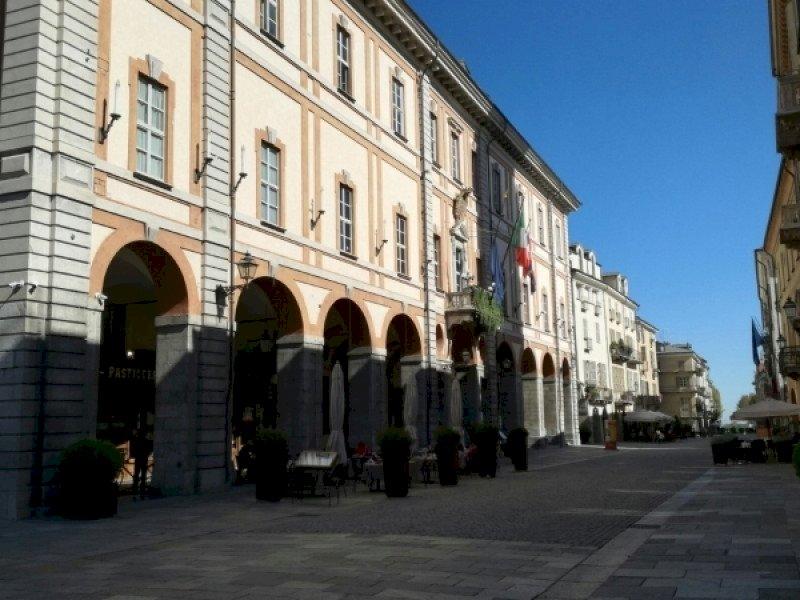 Trasparenza ed efficienza della Pubblica Amministrazione: per la Fondazione Etica Cuneo è terza in Italia