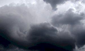 Il maltempo non si placa: l'Arpa emana una nuova allerta gialla per i temporali