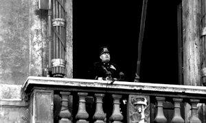 'L'ora delle decisioni irrevocabili': ottant'anni fa cominciava la 'strana guerra' tra Italia e Francia