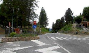 'I lavori sulla Statale 28 in valle Tanaro non possono più attendere'