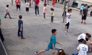 Borgo San Dalmazzo, l'Estate Ragazzi delle parrocchie dal 6 al 31 luglio