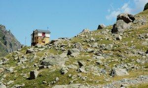 I rifugi delle Alpi Marittime nel 'post Covid': ecco chi è aperto, chi aprirà e chi resterà chiuso
