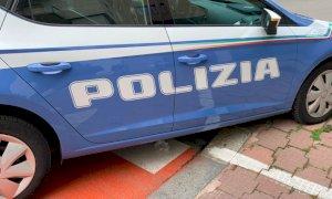 Cuneo, arrestati due italiani che spacciavano cocaina nei dintorni di corso Giolitti