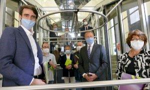 Dal 1 luglio Mondovì rinnova il servizio di trasporto pubblico locale