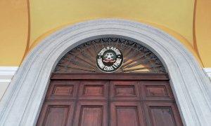 Giustizia, dal 1 luglio riprendono anche le udienze con testimoni nei tribunali di Cuneo