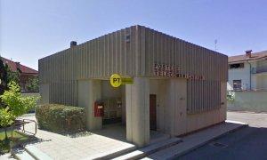 Ritorna alla piena operatività l'ufficio postale di Beinette