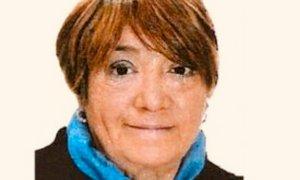 Omicidio Viora, chiesta la grazia per la donna di Paroldo che uccise il marito-padrone