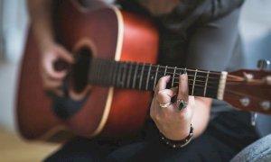 Il concorso per giovani solisti della Fondazione Fossano Musica si terrà 'a distanza'