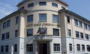 La Provincia di Cuneo investe quasi un milione di euro per interventi di manutenzione nelle scuole