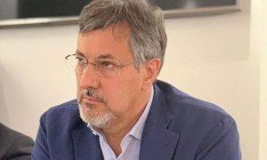 'Dati mai così incoraggianti in Piemonte, ma l'emergenza coronavirus non è finita'