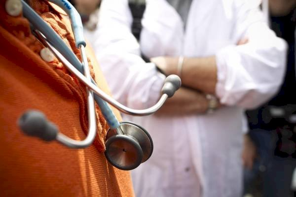 Sanità, Icardi contro i sindacati dei medici: 'Da loro richieste pretestuose e indifendibili'