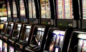 'Cirio e la Lega vogliono cancellare la legge regionale sul gioco d'azzardo: operazione criminale'
