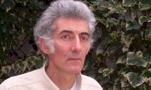 Bernezzo, è morto il poeta e scultore occitano Claudio Salvagno