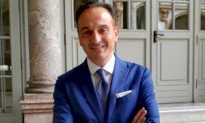 Cirio scrive ai maturandi piemontesi: 'Forza ragazzi, il Piemonte è con voi'