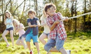 'Estate Insieme' raccoglie oltre 500 iscrizioni di bambini e ragazzi ad Alba