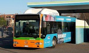 La Regione fa i conti col Covid: 'Il trasporto pubblico non tornerà come prima'