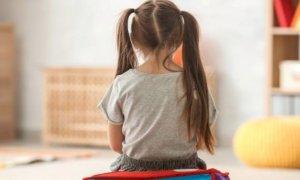 Consorzio Socio Assistenziale e Asl CN1 danno vita al 'Polo Autismo'