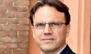 Gioco d'azzardo, Tronzano replica agli attacchi: 'Vogliamo salvare posti di lavoro'