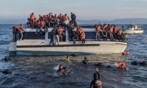 'Connessioni migranti', sabato 20 il webinar per la Giornata Mondiale del Rifugiato