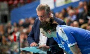 Pallavolo, il campionato di Serie A2 2020-2021 al via il 18 ottobre