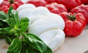 Coldiretti Piemonte guarda alla fase 3: ''A tavola vince il made in Italy''