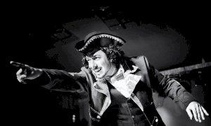 Tre spettacoli per il ritorno di 'Spaesamenti' ai Teatri Civici di Caraglio, Busca e Dronero