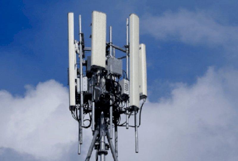 A Monastero Vasco un'ordinanza del sindaco per vietare l'installazione di antenne 5G