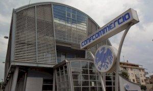 Insediato il nuovo consiglio direttivo del Terziario Donna di Confcommercio Cuneo