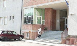 Nuovi spazi per la scuola primaria di Grinzane Cavour