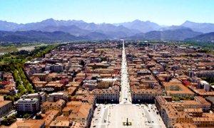 Turismo, Confindustria Cuneo indica le priorità per ripartire
