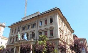 La Camera di Commercio di Cuneo avvia i bandi per i contributi alle imprese
