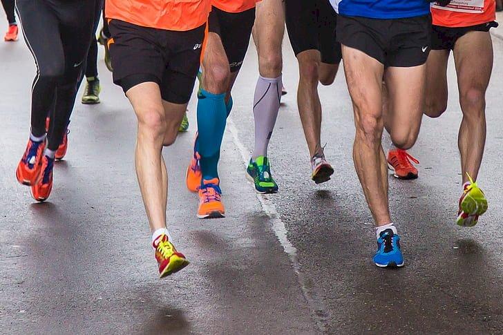 'Corriamo Fossano' riparte in sprint con il Trail del Pescatore